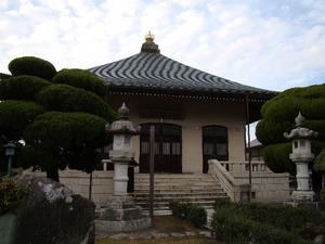 2008-12・13 西光寺 (1).JPG