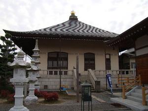 2008-12・13 西光寺 (11).JPG
