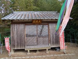 2008-12・13 西光寺 (13).JPG