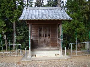2008-12・13 西光寺 (14).JPG
