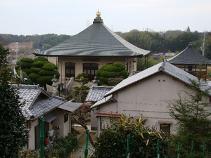 2008-12・13 西光寺 (16).JPG