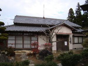 2008-12・13 西光寺 (2).JPG