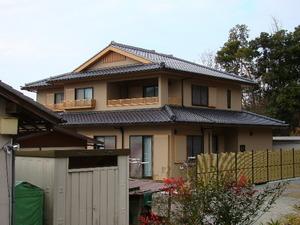 2008-12・13 西光寺 (8).JPG
