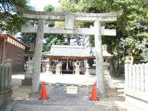 2009-09・10 高松町の八幡宮 (1).JPG