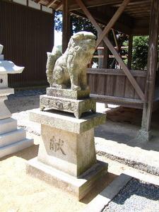 2009-09・10 高松町の八幡宮 (12).JPG