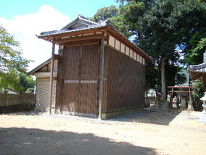 2009-09・10 高松町の八幡宮 (2).JPG