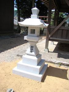 2009-09・10 高松町の八幡宮 (9).JPG