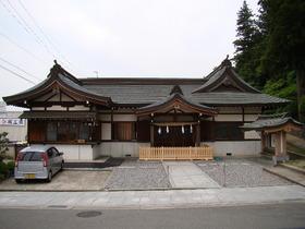 2012-05・24 三輪神明 (1).JPG