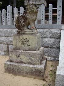 2012-05・24 三輪神明 (10).JPG