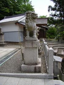 2012-05・24 三輪神明 (11).JPG
