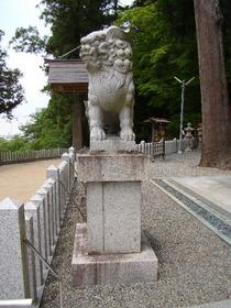 2012-05・24 三輪神明 (12).JPG