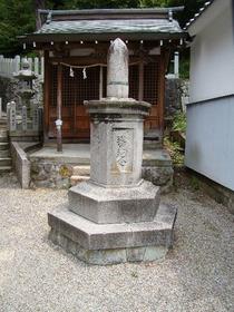 2012-05・24 三輪神明 (13).JPG