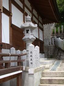 2012-05・24 三輪神明 (16).JPG
