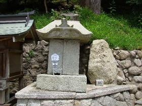 2012-05・24 三輪神明 (19).JPG