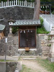 2012-05・24 三輪神明 (3).JPG