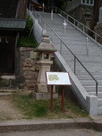 2012-05・24 三輪神明 (4).JPG