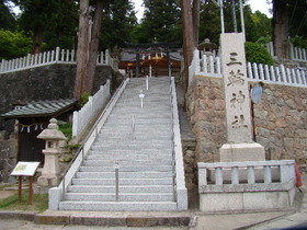 2012-05・24 三輪神明 (6).JPG