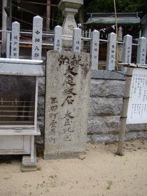 2012-05・24 三輪神明 (9).JPG
