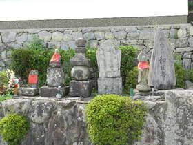 2012-09・13 二老山和田寺 (1).JPG