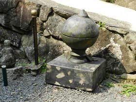 2012-09・13 二老山和田寺 (10).JPG