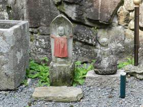 2012-09・13 二老山和田寺 (11).JPG