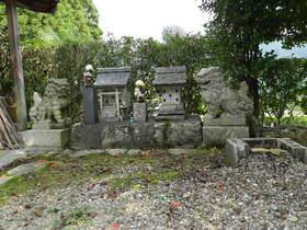 2012-09・13 二老山和田寺 (4).JPG