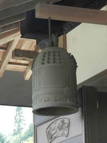 2012-09・13 二老山和田寺 (5).JPG