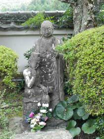 2012-09・13 二老山和田寺 (6).JPG