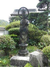 2012-09・13 二老山和田寺 (7).JPG