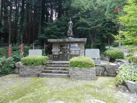 2012-09・13 二老山和田寺 (8).JPG