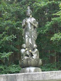 2012-09・13 二老山和田寺 (9).JPG