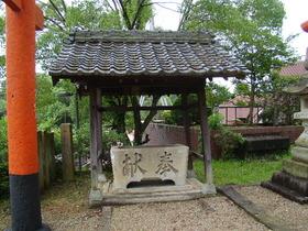 2013-07・05 西脇・豊川稲荷 (2).JPG