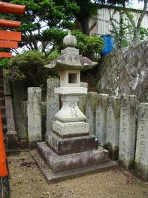 2013-07・05 西脇・豊川稲荷 (4).JPG