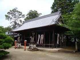 2013-07・05 西脇・豊川稲荷 (5).JPG