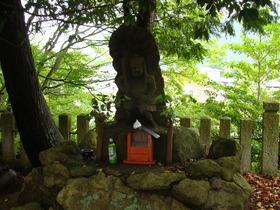 2013-07・05 西脇・豊川稲荷 (7).JPG