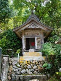 2013-09・13 東照山大仙寺 (13).jpg