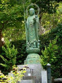 2013-09・13 東照山大仙寺 (14).jpg