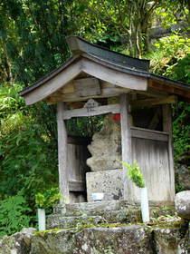 2013-09・13 東照山大仙寺 (15).jpg