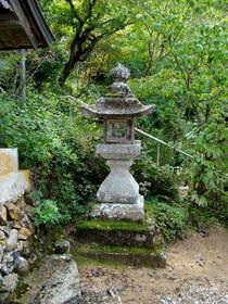2013-09・13 東照山大仙寺 (16).jpg