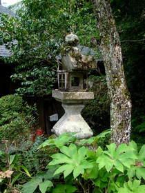 2013-09・13 東照山大仙寺 (17).jpg