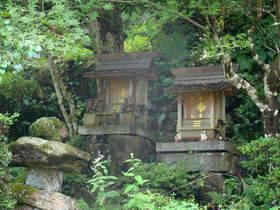 2013-09・13 東照山大仙寺 (19).jpg