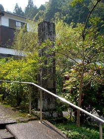 2013-09・13 東照山大仙寺 (3).jpg