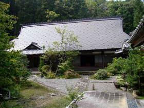 2013-09・13 東照山大仙寺 (9).jpg