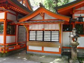 2013-09・26 塩田八幡宮 (13).JPG