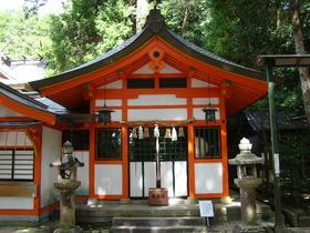 2013-09・26 塩田八幡宮 (15).JPG