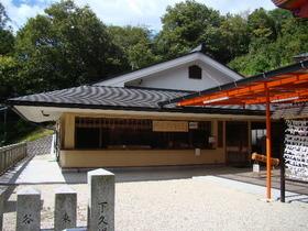 2013-09・26 塩田八幡宮 (16).JPG