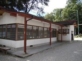 2013-09・26 塩田八幡宮 (17).JPG