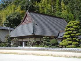 2013-09・26 塩田八幡宮 (21).JPG