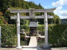2013-09・26 塩田八幡宮 (22).JPG