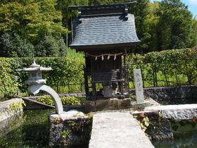 2013-09・26 塩田八幡宮 (24).JPG